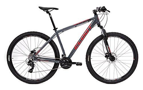 CLOOT Bicicletas de montaña 29 XR Trail