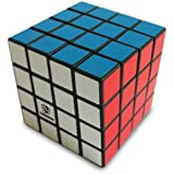 Cube Magique - Edition Cubikon - Jeux De Patience - Casse-Tête