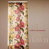 Nora O'Connor: Til the Dawn (Audio CD)