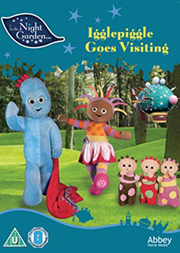 in-the-night-garden-iggplepiggle-goes-visiting-dvd