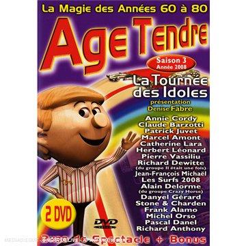age-tendre-la-tournee-des-idoles-2008-saison-3