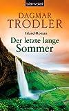 Der letzte lange Sommer: Island-Roman bei Amazon kaufen