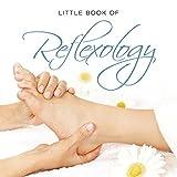 Little Book of Reflexology (Little Books)