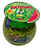 Hitschler Big Hitschies Melone Kaubonbons 320 Stück