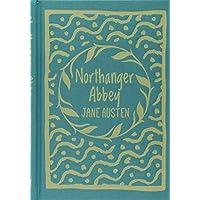 Northanger Abbey (Arcturus Classics)