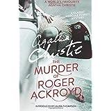 The Murder of Roger Ackroyd (Poirot)