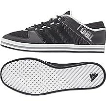 Suchergebnis auf für: adidas bootsschuhe herren
