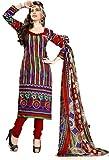 archon ecommerce cotton unstitched dress...