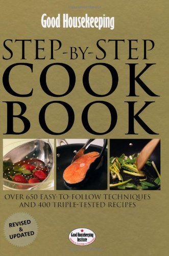 good-housekeeping-step-by-step-cookbook