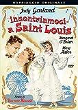 Incontriamoci A Saint Louis (1944)