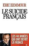 Image de Le Suicide français