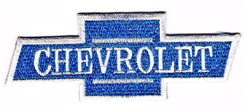 chevrolet-sign-emblem-embroidered-iron-on-patch-iron-on-symbol-logo-embroidery