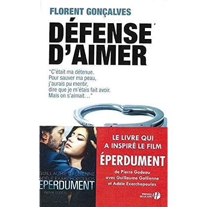 Défense d'aimer (DOCUMENT)