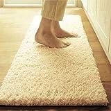 Casa sencilla Europea Moderno home sala de alfombras dormitorios Sala de Estudio de la alfombra completa Alfombra Sofá Mesa de café de la alfombra gruesa alfombra fácil de limpiar la máquina lavable 03110