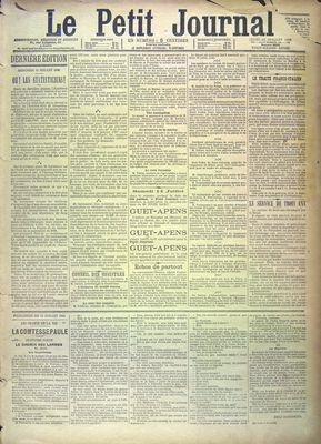 petit-journal-le-no-9330-du-12-07-1888