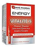 Forte Pharma Iberica Energy Vitalite 4