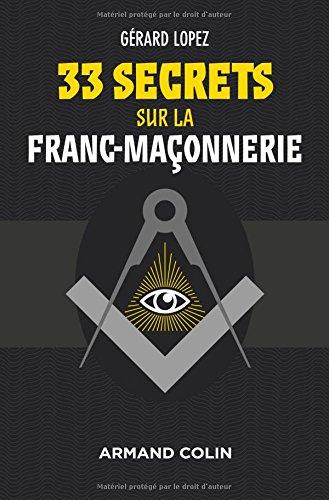 33-secrets-sur-la-franc-maconnerie