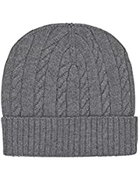 Amazon.it  Borsalino - Cappelli e cappellini   Accessori  Abbigliamento 4e225d05519a