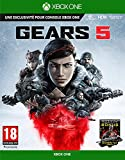 Gears 5 (Xbox One)