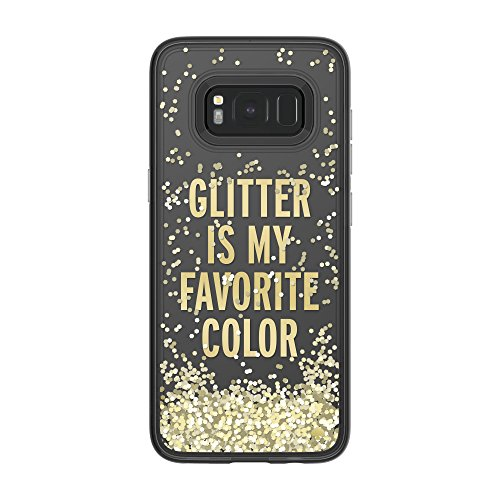 kate-spade-new-york-glitter-is-my-favorite-color-liquid-custodia-per-samsung-galaxy-s8-chunky-oro-tr