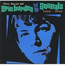 Best 1966-1968