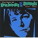 Best Of (1966-1968)
