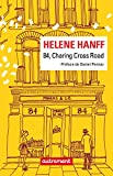 84, Charing Cross Road (AUTREMENT LITTE) (French Edition)
