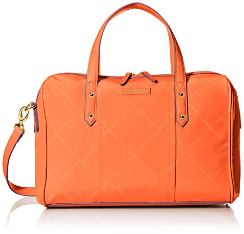 Vera Bradley ,  Damen Tornistertasche orange
