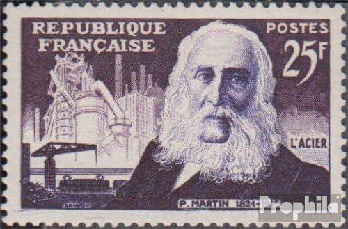 France 1041 1954 inventeur Les (Timbres pour Les inventeur collectionneurs) B07DWF13NL 2a73b5