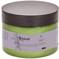 TRISKELL CURLING MASK 250ML