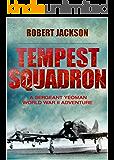 Tempest Squadron