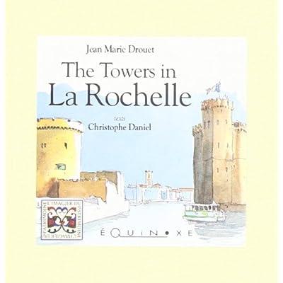Les Tours de la Rochelle (Gb)
