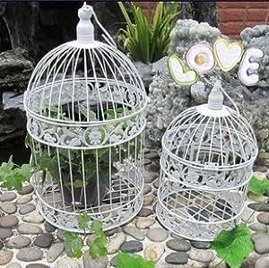 urne tirelire mariage bapteme deco cage oiseau cuisine maison. Black Bedroom Furniture Sets. Home Design Ideas