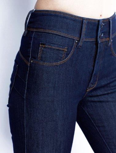 Salsa -  Jeans  - Donna Blu