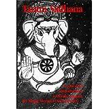 Tantra Sadhana: A Practical Introduction to Kaula Magick (English Edition)