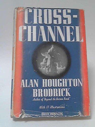 Cross-Channel