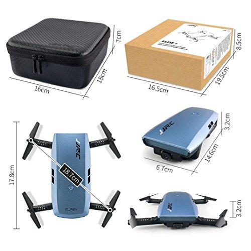 Quadcopter-drone-cameraKolylong-2017-Nouveau-JJRC-H37-mini-Elfie-FPV-RC-Quadcopter-avec-Selfie-720P-WiFi-camra-Altitude-Hold