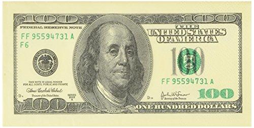 amazlab-stampa-prank-gag-scherzo-retro-100-dollari-americani-10-tovaglioli-in-totale-altro-yellow-se