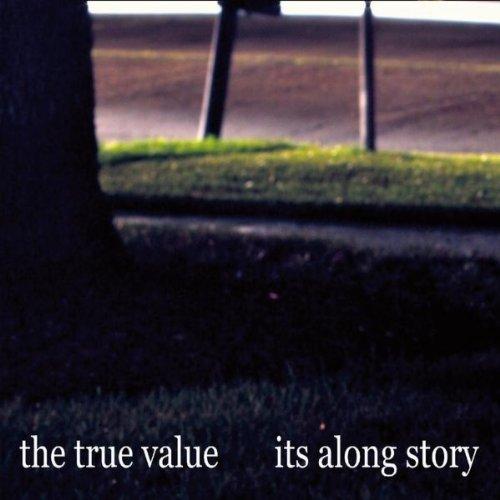 its-along-story