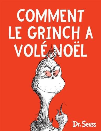 """<a href=""""/node/144574"""">Comment le Grinch a volé Noël</a>"""