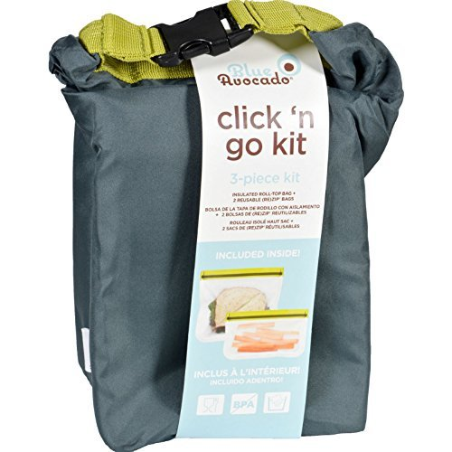 blue-avocado-kit-click-n-go-slate-gray-3-pieces-by-blueavocado