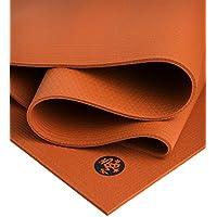 Manduka prolite Standard Yoga Mat,