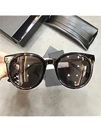 unisexe lunettes gentil monstre New Gentle man or Women Monster eyeware V brand DEBBY 02(P) sunglasses for Gentle monster sunglasses -silver frame pink lensess QEGS2TxUW