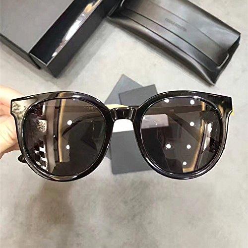 663a398ec1 day spring online shop Unisexe Lunettes Gentil Monstre New Gentle Man Or Women  Monster eyeware V