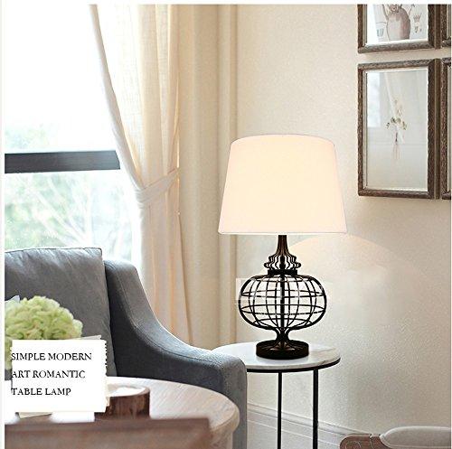 lhp-eisen-kunst-lampe-american-country-wohn-und-schlafzimmer-mit-lampe-kfig-nordischen-kreative-pers