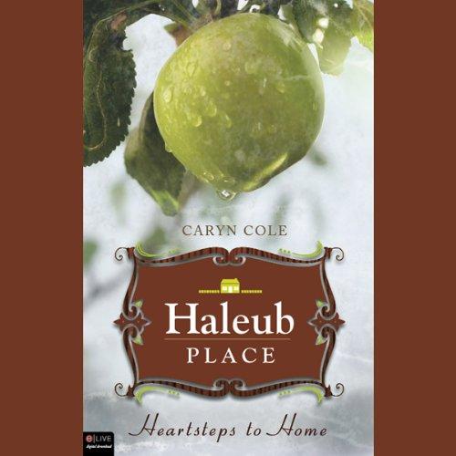 Haleub Place  Audiolibri
