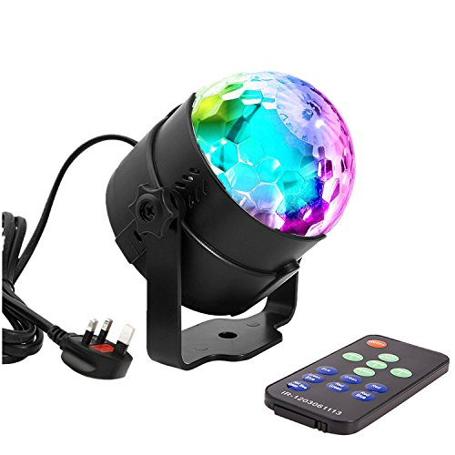 disco-lights-disco-ball-dj-equipment-niubier-new-generation-rgb-3w-ocean-wave-sound-activated-party-