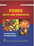 The book deals with foods from the point of view of cultural practices in India. Each food is discussed from the point of its production, processing and utilization in the Indian context. Foods of special importance in the Indian diet like pulses, sp...