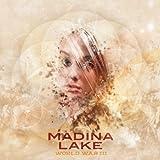 Madina Lake: World War 3 [Bonus Track] (Audio CD)