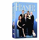 Frasier (Cuarta Temporada) (Import Dvd) (2005) Kelsey Grammer; David Hyde Pier